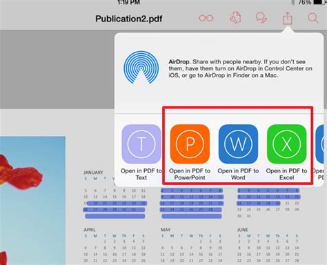 convert pdf to word excel powerpoint free download free download free word excel powerpoint to pdf converter