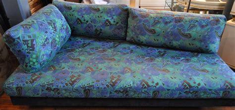 sofa and chaise lounge set b b italia sity modular sectional sofa and chaise lounge