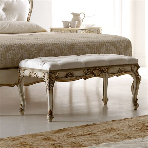luxury bedroom benches luxury bench 28 images luxury bedroom benches juliette