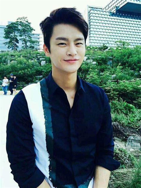 best male actors korean drama my top 10 korean male actors k drama amino