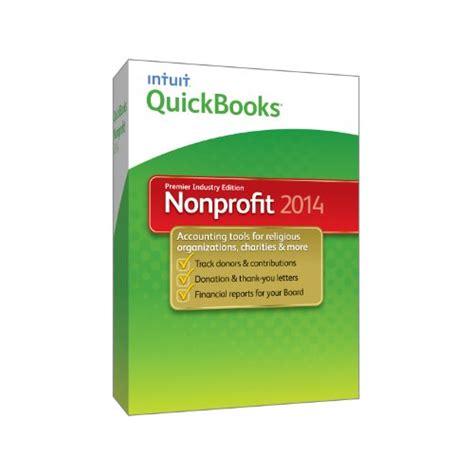 quickbooks tutorial for nonprofits best online software for free quickbooks premier