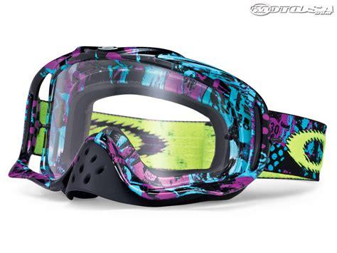 oakley motocross goggle oakley motocross www panaust com au