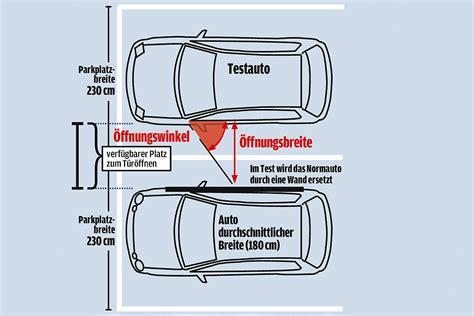 Auto Bild 50 by 50 Modelle Im T 252 Ren Test Bilder Autobild De