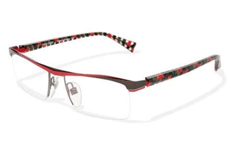 alain mikli al1203 eyeglasses free shipping go optic