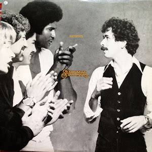 santana inner secrets these were the top selling concerts in america 40 years ago