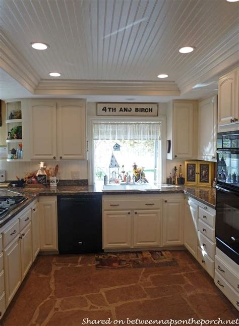 lighting for small kitchens 25 best ideas about kitchen ceiling lights on pinterest