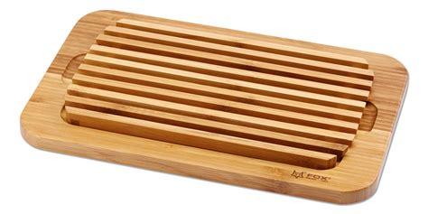 cm 39,5 x 26,5 x 3 cutting bread board   2C B97706