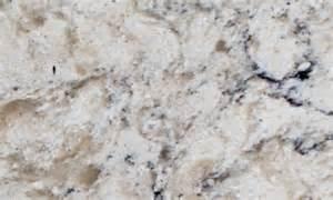 flanigan dining room: raymour and flanigan dining room sets aria quartz countertops viatera