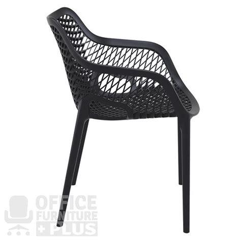 Armchair Australia Air Xl Armchair 2 Office Furniture Plus