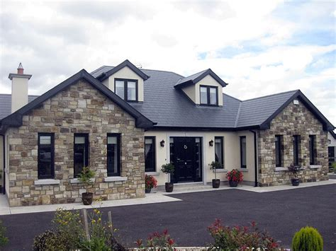 Cottage Plans Ireland by 25 Best Ideas About House Plans On