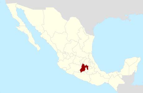 fotomulta del estado de mexico toluca toluca