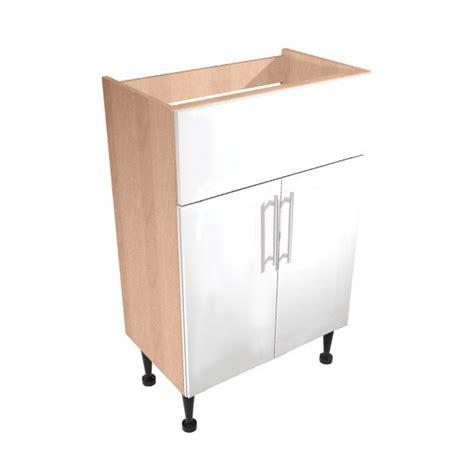 vio bathroom furniture vio semi recessed washbasin unit 600 x 200 x 835mm