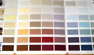 Home Depot Behr Paint Colors Interior by Behr Paint Color Wheel Chart Images