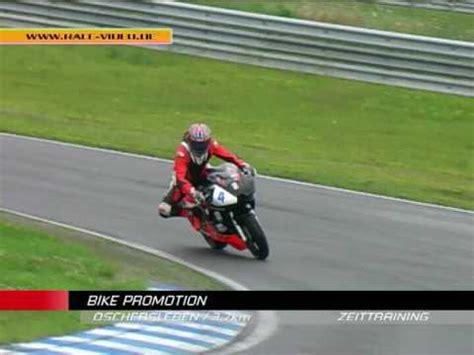 Motorradrennen Unfall Heute by Motorradsport Ist Mord Doovi