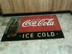 coca cola kitchen rug pin by anitalynn katz on coca cola kitchen