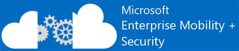 Modern Home Design Enterprise by Microsoft Enterprise Mobility Secuirty Sales Support