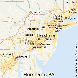 houses for rent in horsham pa best places to live in horsham pennsylvania