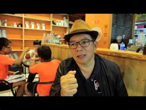 film remaja wajib ditonton vlog 61 mathias muchus kmgp the movie film yang sangat