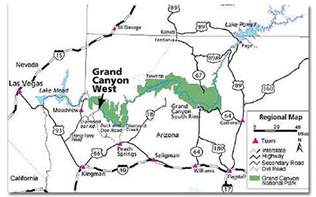 us map grand grand map skywalk maps of usa