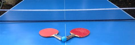 sportaroundme a guide to local youth junior table tennis