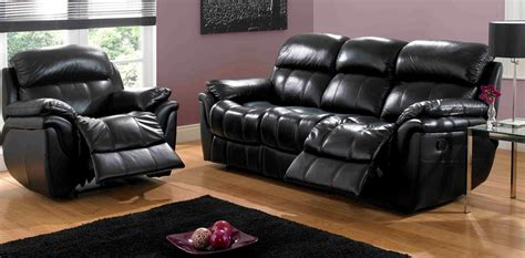 Berkline Recliner Sofa by 20 Top Berkline Leather Recliner Sofas Sofa Ideas
