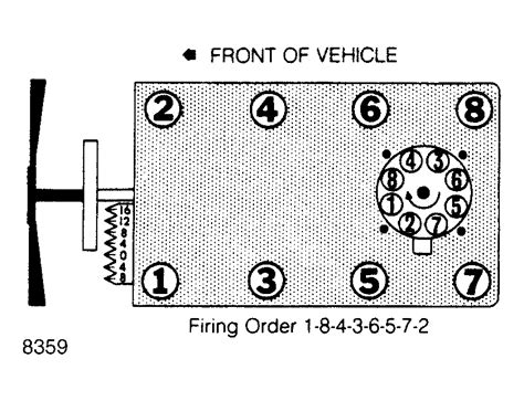 5 7 mercruiser ignition wiring diagram get free image