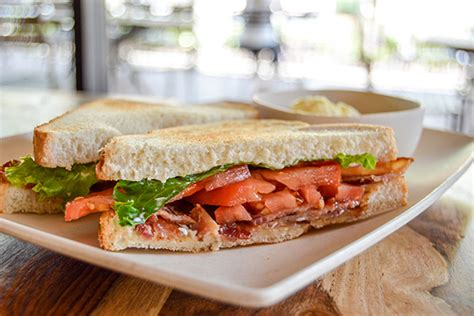 Crispers Gift Card Balance - cool refreshing archives crispers restaurant