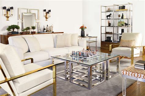 dorwin amber living room bernhardt furniture layout soho living room bernhardt