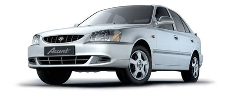 hyundai accent specifications india hyundai accent price in india mileage reviews images