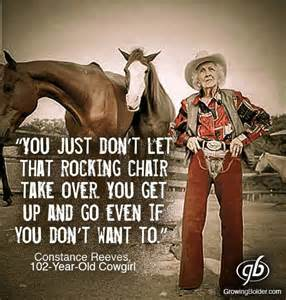 Cowgirl Memes - it s how you take life you don t let it take you cowboy