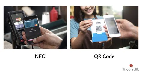 mobile payments why are mobile payments so popular in china it consultis