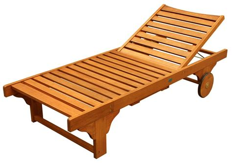 chaise lounge prices luunguyen lindy outdoor hardwood chaise lounge natural