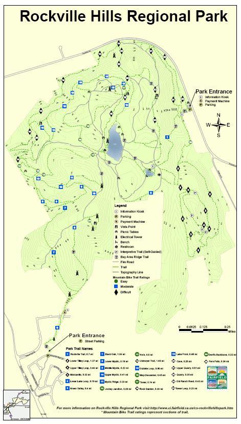 fairfield california us map fairfield ca gov