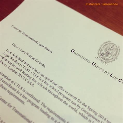 Acceptance Letter Georgetown Search Results For Georgetown Pictures Calendar 2015