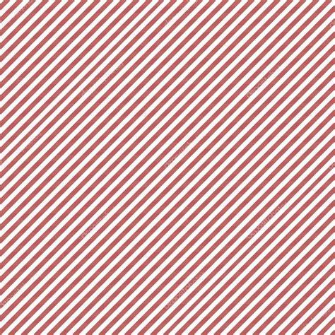 diagonal line pattern red red diagonal lines pattern stock photo 169 malydesigner