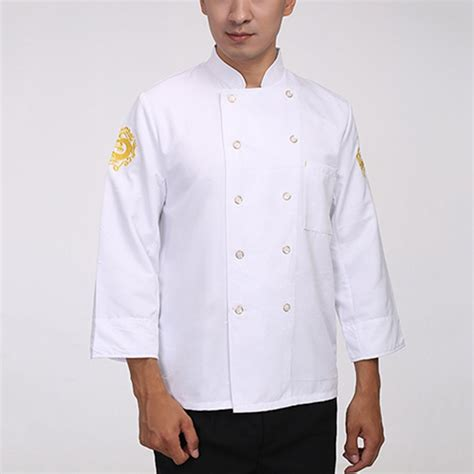 design jacket chef online buy wholesale kitchen design service from china