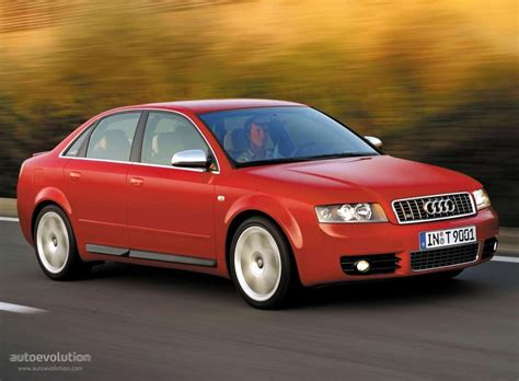how do i learn about cars 2003 audi s8 head up display audi s4 specs 2003 2004 autoevolution
