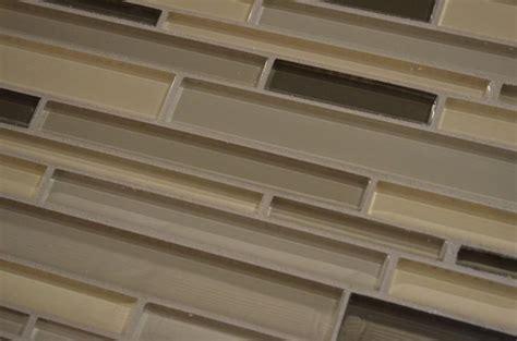 glass tile kitchen backsplash tile available at lowe s