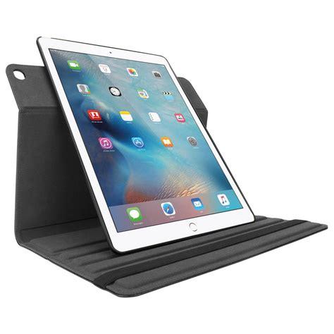 Pro2 Smart 9 7 Inch funda de tablet versavu de targus para pro 12 9 quot negro