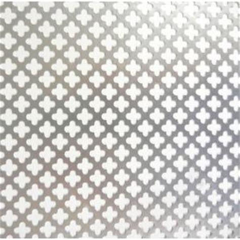 building products      cloverleaf aluminum