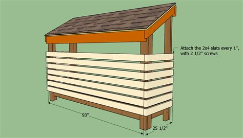 shed plans wooden shed plans free download images