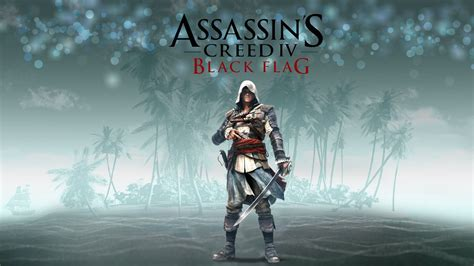black flag best assassins creed ristanbgd s review of assassin s creed iv black flag
