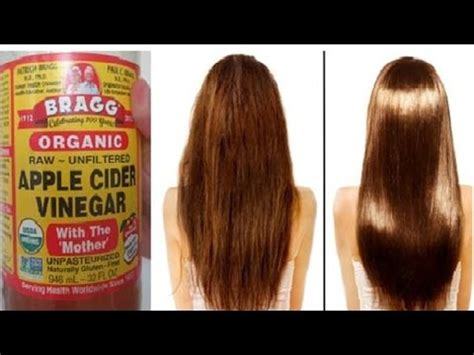do u wash hair before coloring why you should wash your hair with apple cider vinegar