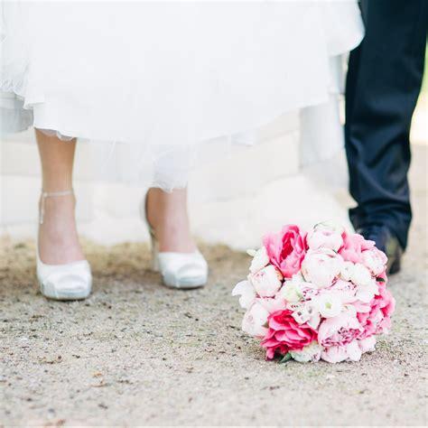 Rainbow Schuhe Hochzeit by Rainbow Club Schuhe Erfahrungen Ein Must F 252 R Die
