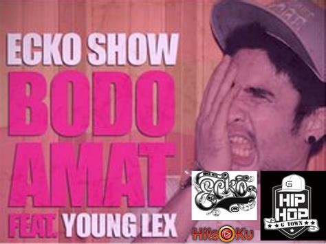 Download Mp3 Gratis Ecko Show | hits mp3 ecko show lagu rap terbaru download mp3 gratis