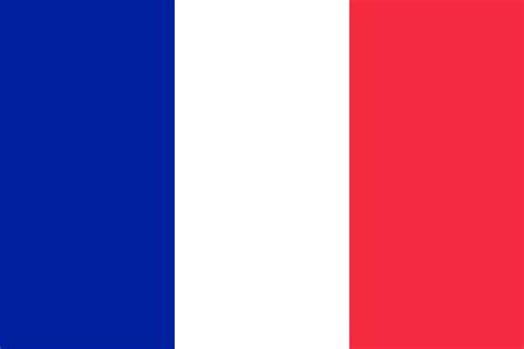 flags of the world france france junglekey fr image 50