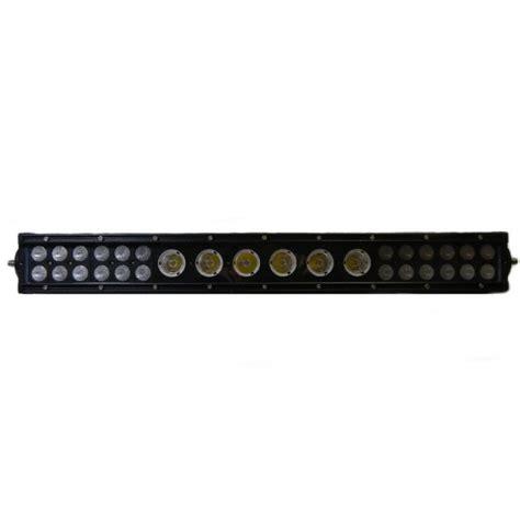 30 Inch Led Light Bar by 50 Caliber Racing 30 Inch Led Light Bar 10800 Lumens