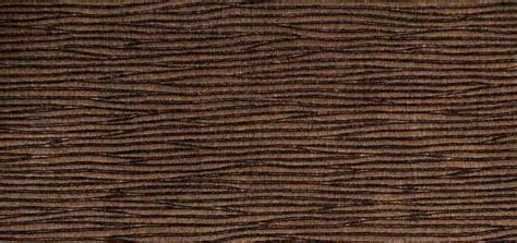 vinyl upholstery fabric discount vinyl upholstery fabric pattern woods color bronze
