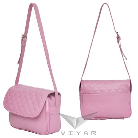 Tas Wanita Import Grosir Murah Fashion Bag High Quality 2477 tas wanita terbaru 2014 auto design tech