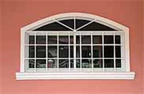 different styles of windows when building a house gallery with photo exles of windows of different house styles